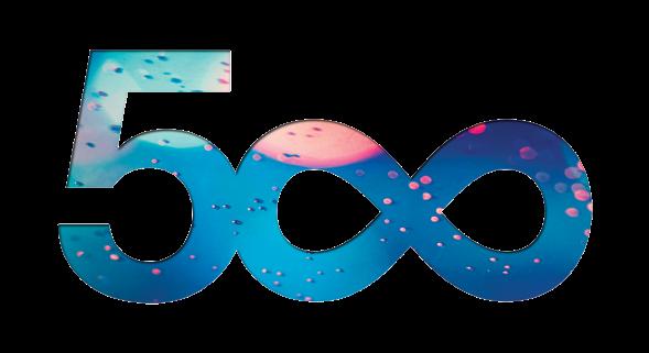 500px_logo_color